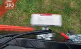 Magnetické-LED-světlo-na-přívěs-