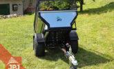 Přívěs-za-ATV-schválení-pro-provoz-