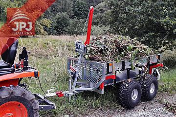 ATV-vozíka-a-malotraktor