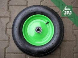 kolo pro ATV vozík Zahrádkář